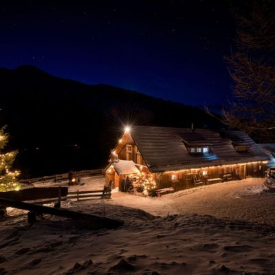 basekamp-mountain-budget-hotel-katschberg-winter-adventweg.jpg